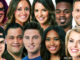 Big Brother 20 Houseguests