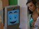 Big Brother Live Feeds - RoboSam
