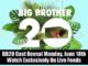 Big Brother 20 cast reveal on BBLF