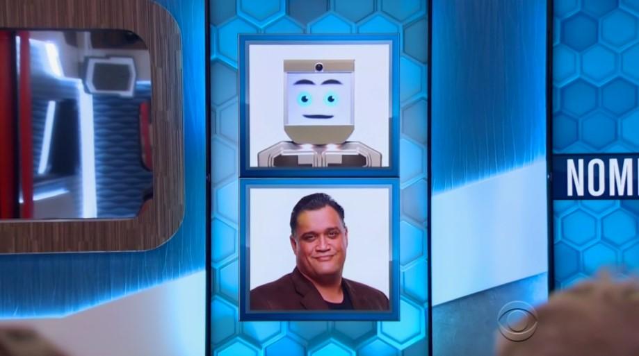 bb20-episode-02-noms-03 - Big Brother Network