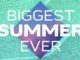 Big Brother 20 - Biggest Summer Ever