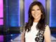 Julie Chen hosts Big Brother