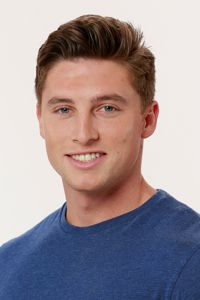 Big Brother - Season 20 - Discussion - *Sleuthing - Spoilers* Brett-robinson-200
