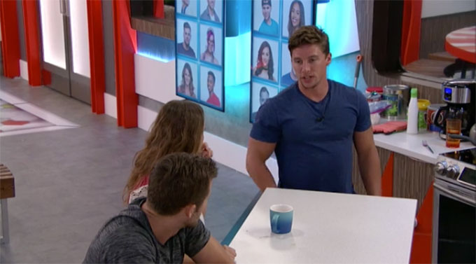 BB20-Live-Feeds-0710-PM-8