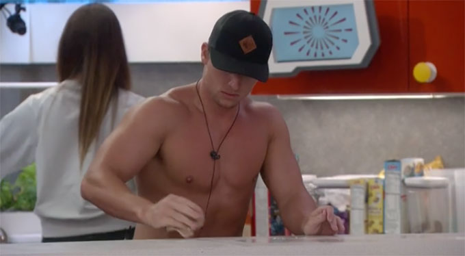 BB20-Live-Feeds-0729-PM-4