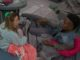Kaitlyn and Swaggy on Big Brother 20