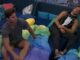 The Bros on Big Brother 20