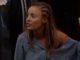 Kaitlyn on Big Brother 20