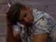 Faysal is lost on Big Brother 20