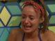 Kaitlyn cries on BB20
