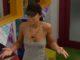Rachel Swindler on Big Brother 20 Feeds
