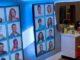Big Brother 20 Memory Wall in Week 1