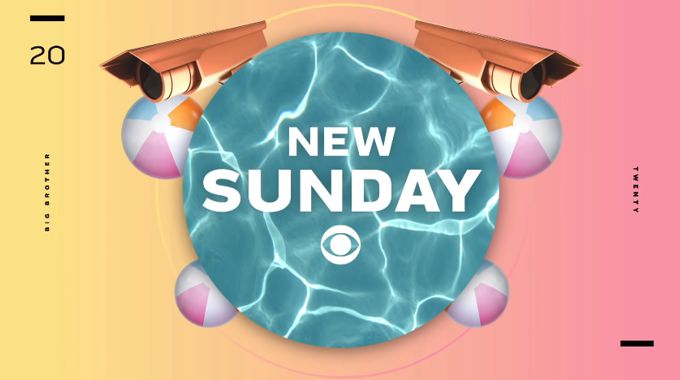 Big Brother 20 episode this Sunday