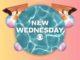 Big Brother 20 - New episode on Wednesday