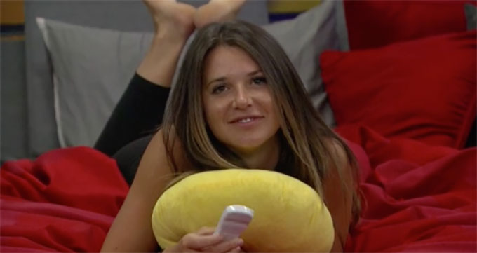 BB20-Live-Feeds-0808-PM-4