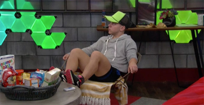 BB20-Live-Feeds-0808-PM-6