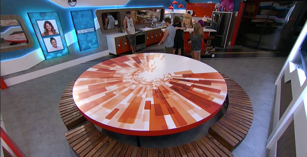 BB20-Live-Feeds-0810-AM-1