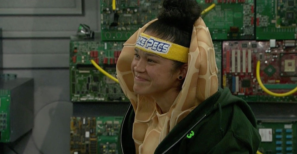 BB20-Live-Feeds-0810-AM-8