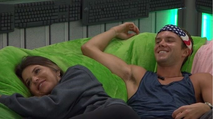 Who Went Home on 'Big Brother 20′? Week Eight Spoilers!