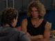 Tyler talks with Angela on BB20