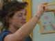 Sam looks at things on BB20