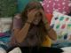 Haleigh sets her sights on Big Brother 20