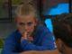 Haleigh ponders Big Brother 20