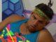 Faysal on Big Brother 20