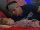 Faysal and Haleigh on Big Brother 20