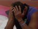 Faysal hangs his head on Big Brother 20