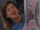 Sam Bledsoe on Big Brother 20