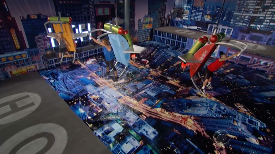 BB20-Final-HOH-Part-1-7