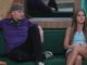 Scottie and Haleigh on Big Brother 20