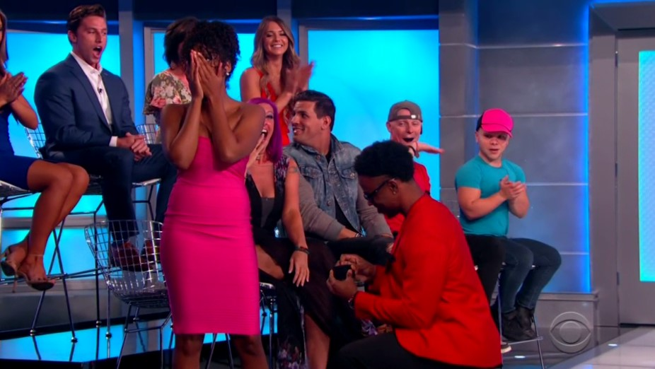 BB20-epi-40-bayleigh-swaggy-01