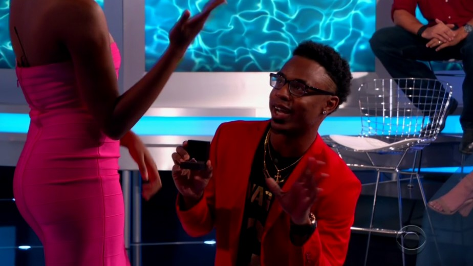 BB20-epi-40-bayleigh-swaggy-02