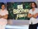 Big Brother 20 Finalists Kaycee and Tyler