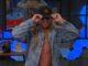River Dan on Big Brother 20