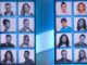 Big Brother 20 Final 3 Memory Wall