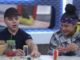 JC and Kaycee on Big Brother 20