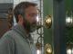Tom Green on Celebrity Big Brother feeds