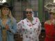 Houseguests on Celebrity Big Brother Live Feeds