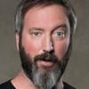 Tom Green on Celebrity Big Brother