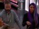 Tom Green & Natalie Eva Marie on CBB2