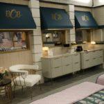 Celebrity Big Brother 2019 house bedroom 01
