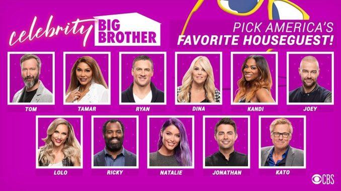 afp – Big Brother Network