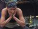 Lolo Jones on Celebrity Big Brother 2019