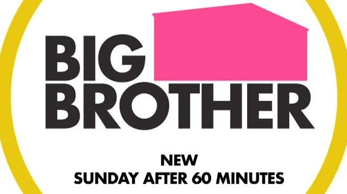 New BB episode on Sunday