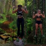 Big Brother 21' Spoilers: Who Won HoH Endurance Comp Last
