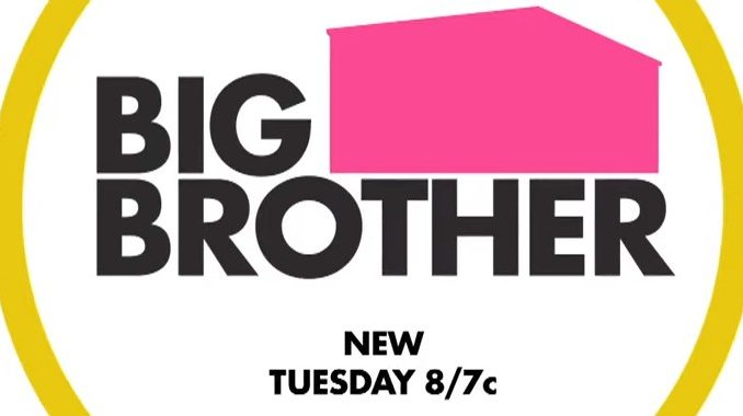 New Big Brother 21 episode on Tuesday