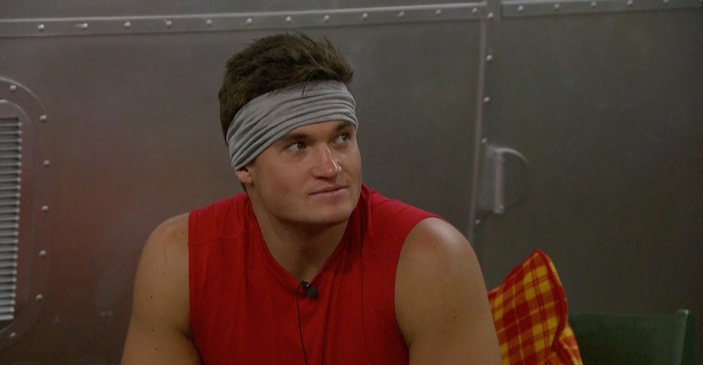 BB21-Live-Feeds-0812-PM-4